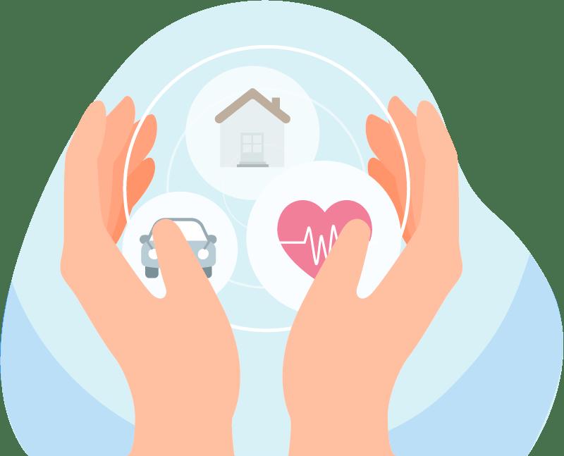safenet financial