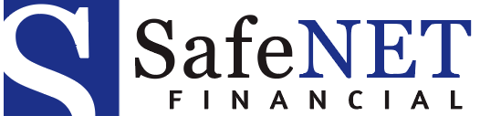 SafeNET Financial
